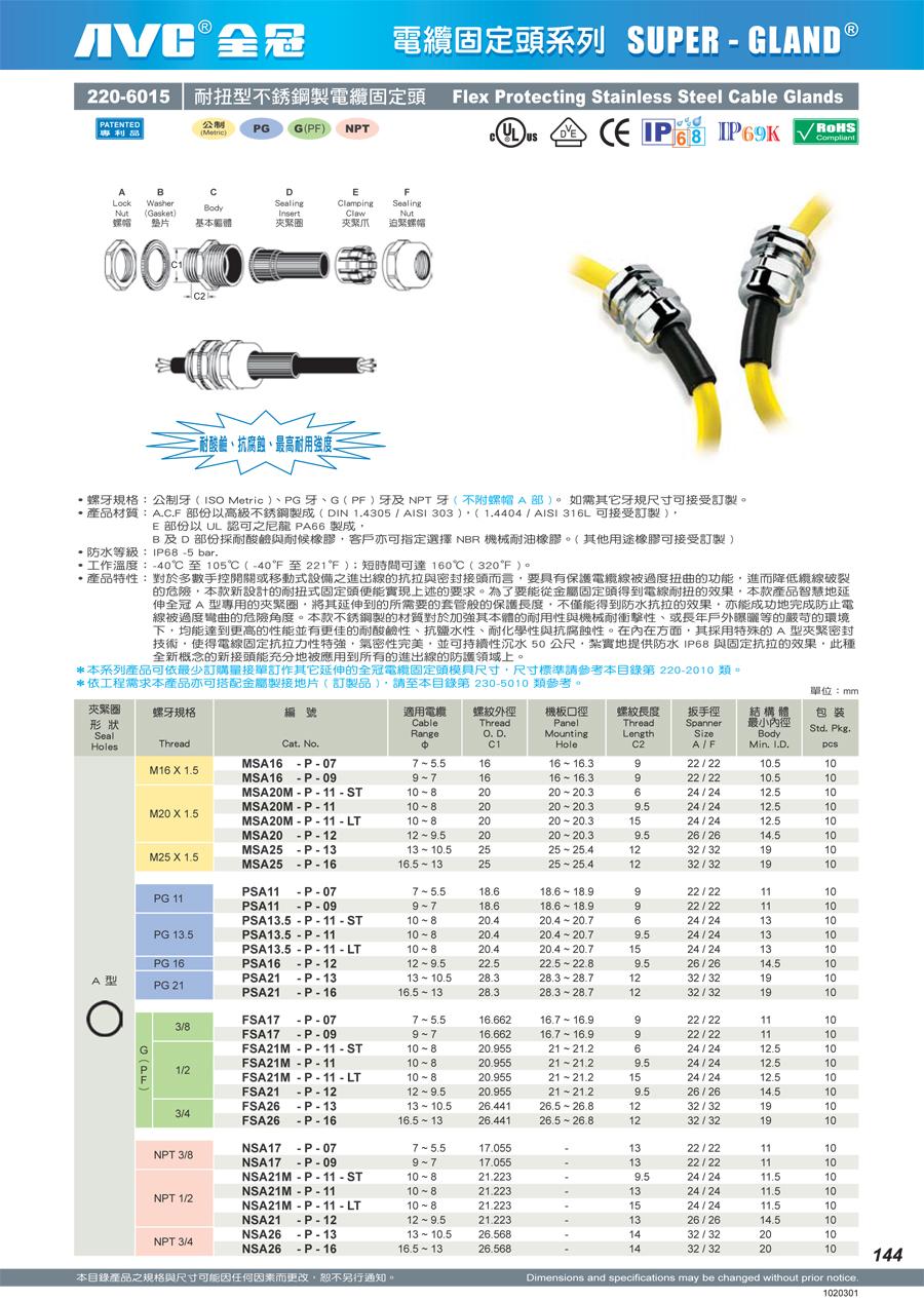 C220-6015.jpg