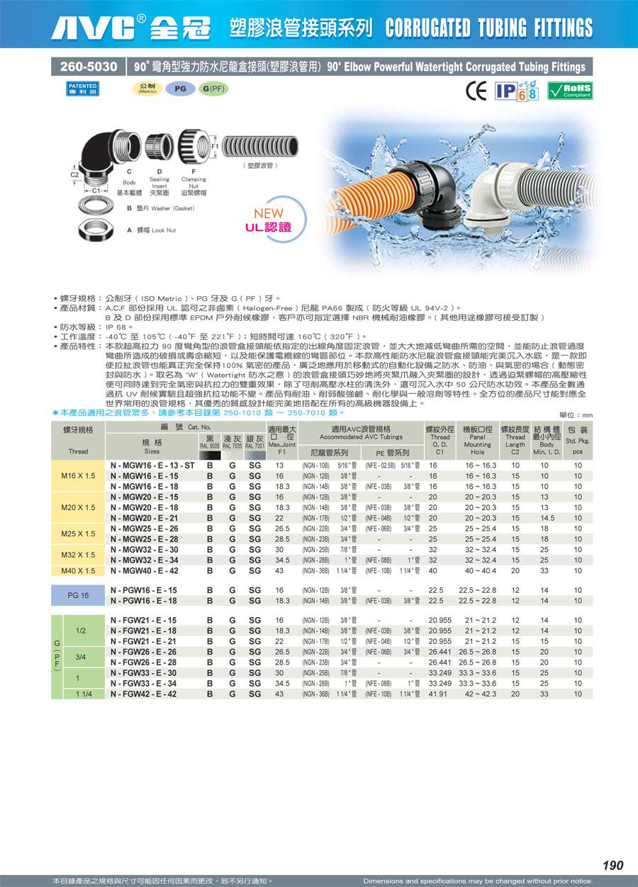 C260-5030-N-UL.jpg